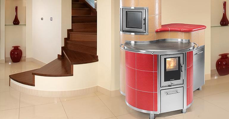 Cucine piccole su misura cucina ad angolo mondo for Cucine pertinger